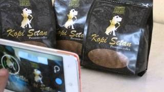 KOPI HITAM REGGAE DOWNLOAD LAGUNYA STAFA 082221006944