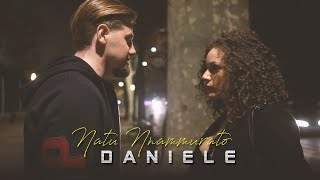 Daniele - Natu Nnammurato (Video Ufficiale 2020)