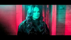 """Snow Tha Product - """"Nights"""" (feat. W. Darling)"""