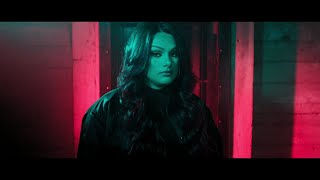 Смотреть клип Snow Tha Product - Nights Feat. W. Darling