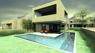 Villa à vendre, Marrakech - http://www.immo-marrakech4seasons.com/
