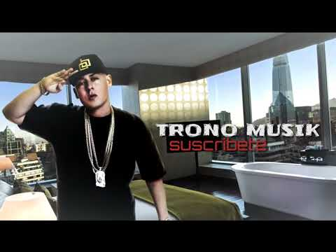Me Torturas - Cosculluela 2017 (You torture me)