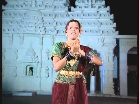 Chuna Chuna Tara Phule [Full Song] Jhulana Padichhi Khali