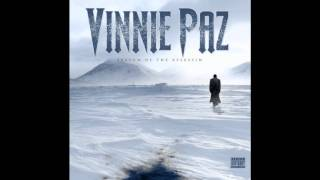 Download Vinnie Paz -