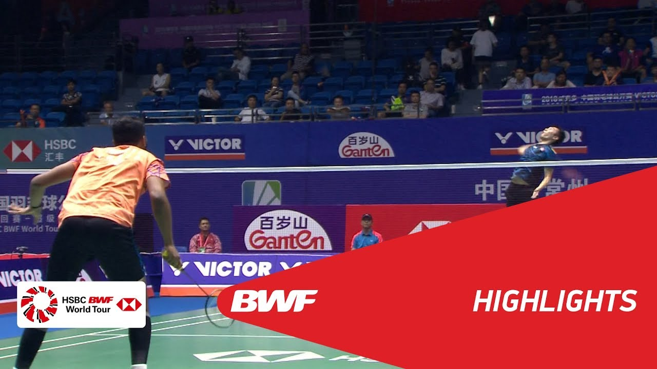 victor-china-open-2018-badminton-ms-r32-highlights-bwf-2018