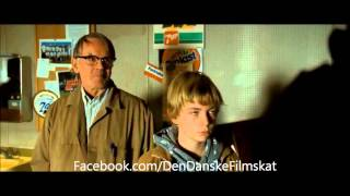 Video Frygtelig lykkelig (2008) - Trailer 3 download MP3, 3GP, MP4, WEBM, AVI, FLV November 2017