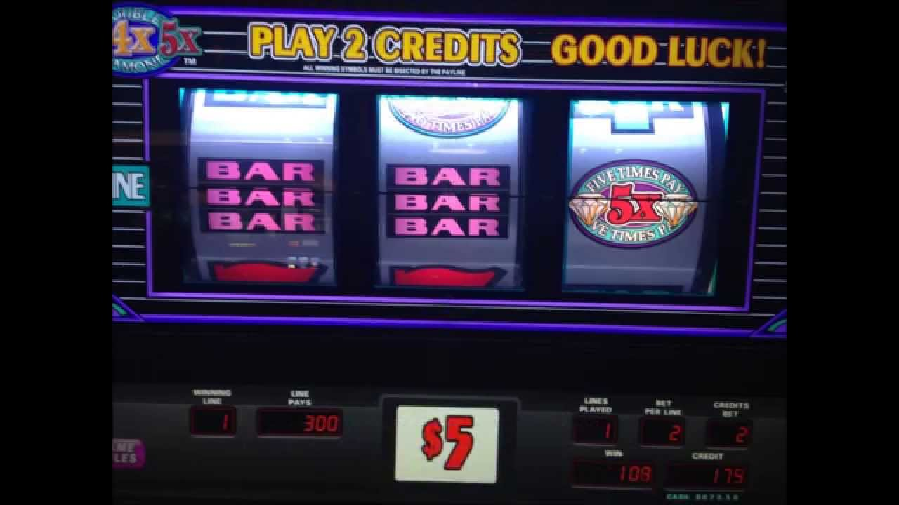 The Biggest Casino Jackpot Wins Ever Caught On Camera