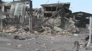 3rd Bn 5th Marines Fallujah Iraq 2004