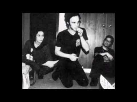 Godspeed You! Black Emperor - Live VPRO Radio Sessions (1998)