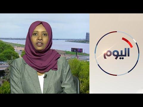 تغيير النظام السوداني وملف هجرة الكوادر الطبية  - 17:59-2019 / 12 / 12