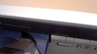 MOV08084