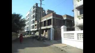 Project video of Adiraj Garden