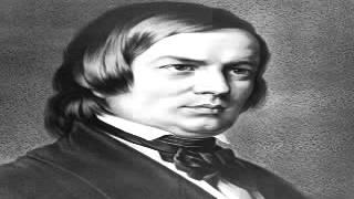Robert Schumann - The Merry Peasant