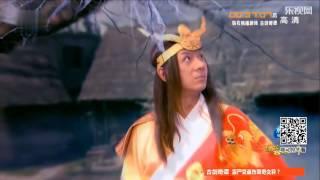 新济公活佛22 Xin Huo Fo Ji Gong 22