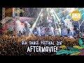 Sea Dance Festival 2017   Official Aftermovie