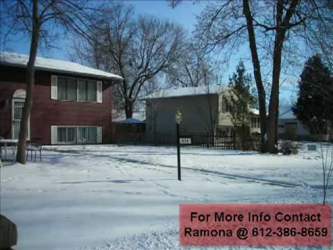 House for Rent - Duplex for Rent - St. Paul Park, MN - $850 / month