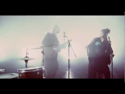 Hjaltalín - Feels Like Sugar (official video)