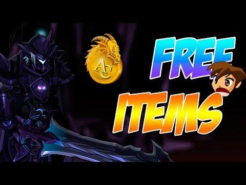 aqworlds free ac