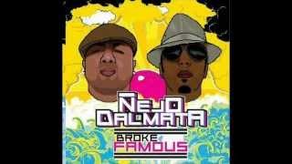 Hoy Me Atrevo - Ñejo & Dalmata (Original) (Letra) ★ REGGAETON 2012 ★