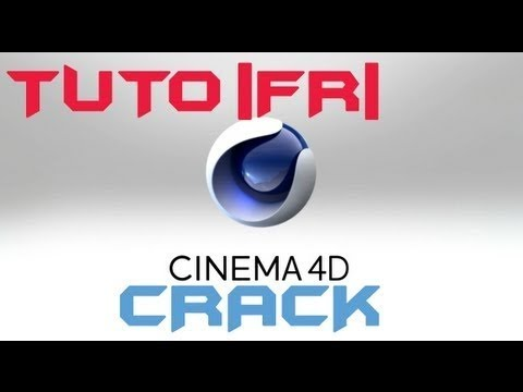 Cracker Cinema 4d Sans Utorrent Free Download