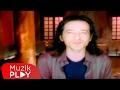 Feridun Düzağaç - Dipteyim Sondayım Depresyondayım (Official Video) Video Klibi