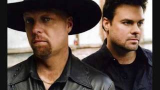Watch Montgomery Gentry Long Line Of Losers video