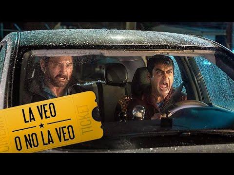 stuber:-locos-al-volante-|-la-veo-o-no-la-veo
