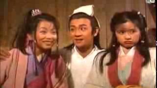 Hùng Đại Hiệp QM _ Nhạc Phim Thiên Long Hiệp Khách - Châu Hoa Kiện.3gp thumbnail