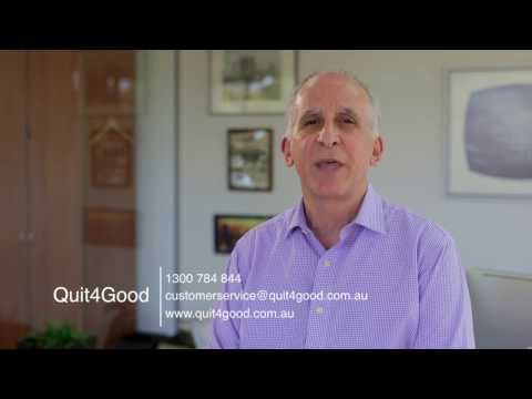 quit4good-nicotine-free-strips---stop-smoking-treatment---introduction-video