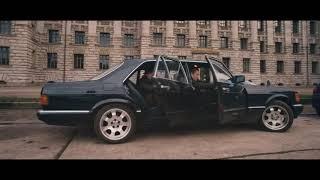 Четверо против банка — Русский трейлер 2017 Смотреть
