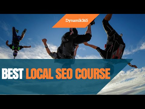 The Absolute Best Local SEO Expert (Not Me) – Make Money Online