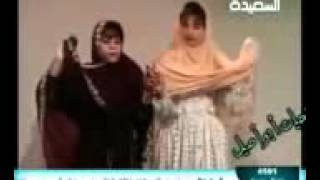 رقصة الهقفة تعز - وافاتش امخد عبدالباسط عبسي