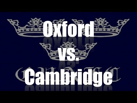 Oxford University Association Football Club Centaurs Varsity Match 2015