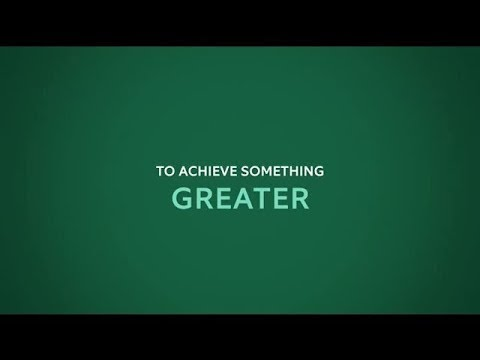 Wealth Management - Achieve Greater with Northern Trust