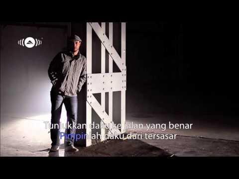 Maher Zain   Insya Allah Malay    Lyric