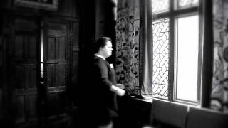 Real life ghost stories from our most haunted houses - Treasurer
