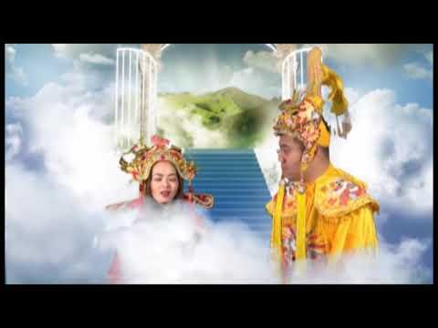 Dai Hoi Gia Long tai Montreal 2017 phan 3
