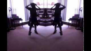 La Legend Black Par Black M Ft Dr Beriz