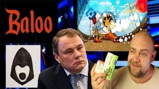Соловьиный помет №29/Роскомнадзор vs Telegram. КОРА ДУБА!