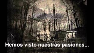 La Dispute - The Last Lost Continent (subtitulado)