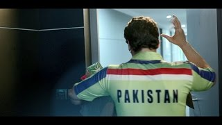 Mauka Mauka (Pakistan Ka Mauka) - ICC Cricket World Cup 2015