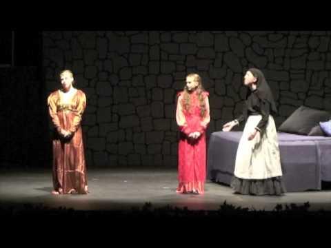 romeo and juliet act 1 scene 2 pdf