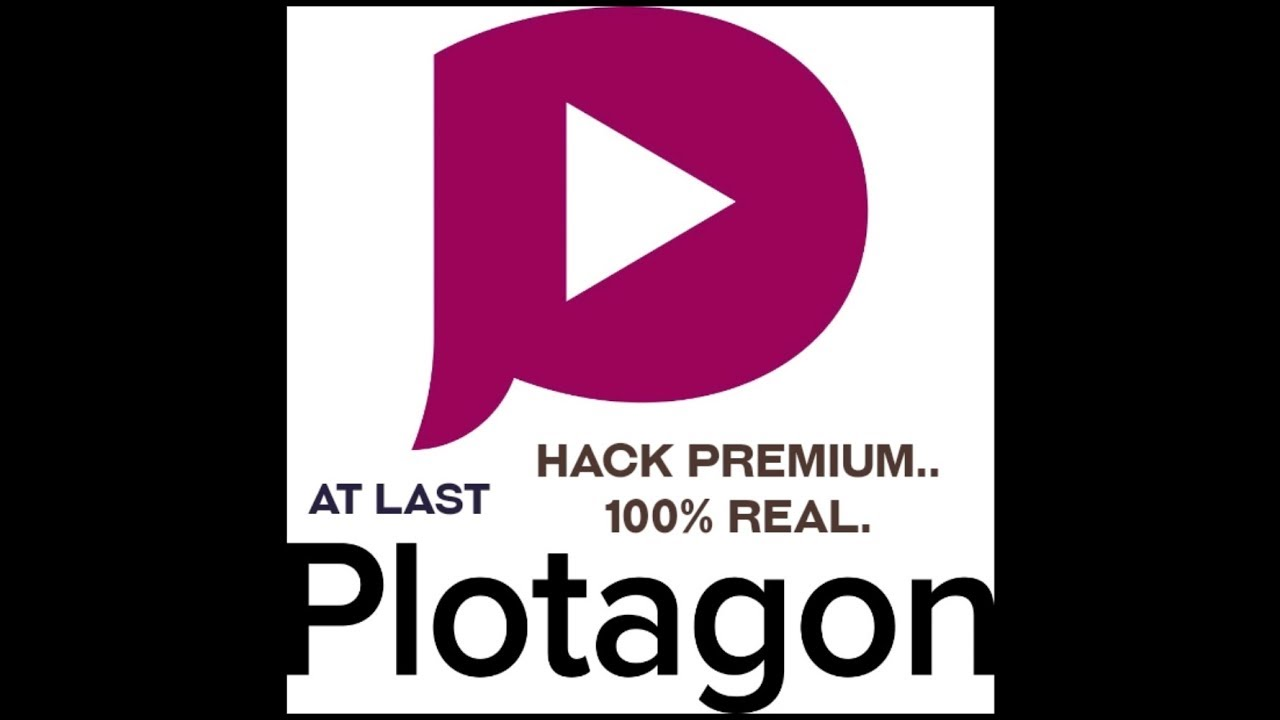 AT LAST  plotagon story hacked with premium mod dont lose it😁