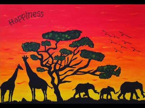 Menumas - Happiness