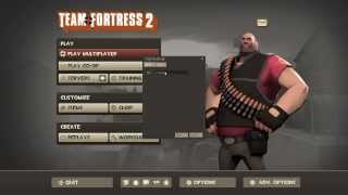 TF2:  Adding Bots To Your Server