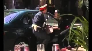 Маски в Гаи эпизод водитель и гаишник