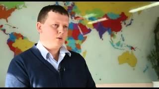 Как переехать за границу(В данном видео показаны возможности профессиональной мувинговой компании при организации международного..., 2016-04-29T13:52:19.000Z)