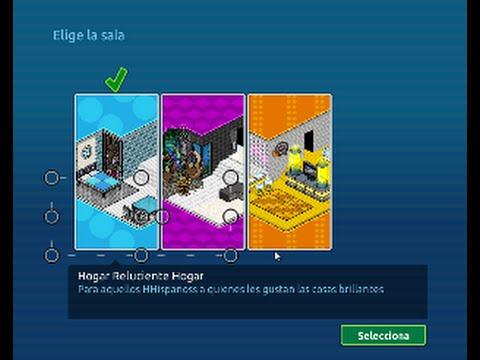 HOLO CMS R63 TÉLÉCHARGER