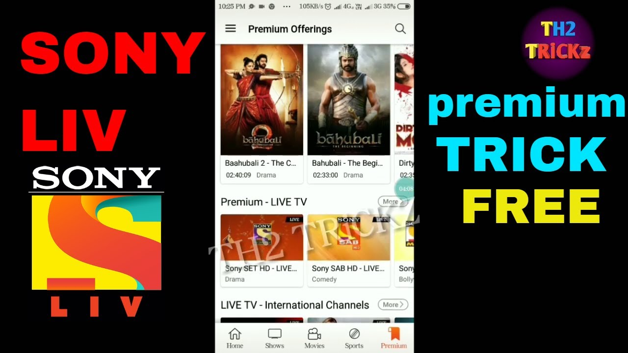 Sony live apk | SonyLIV App Apk Download For Android  2019-03-19