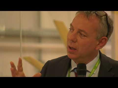 Zagreb Forum 2017 - Andrea Sbandati